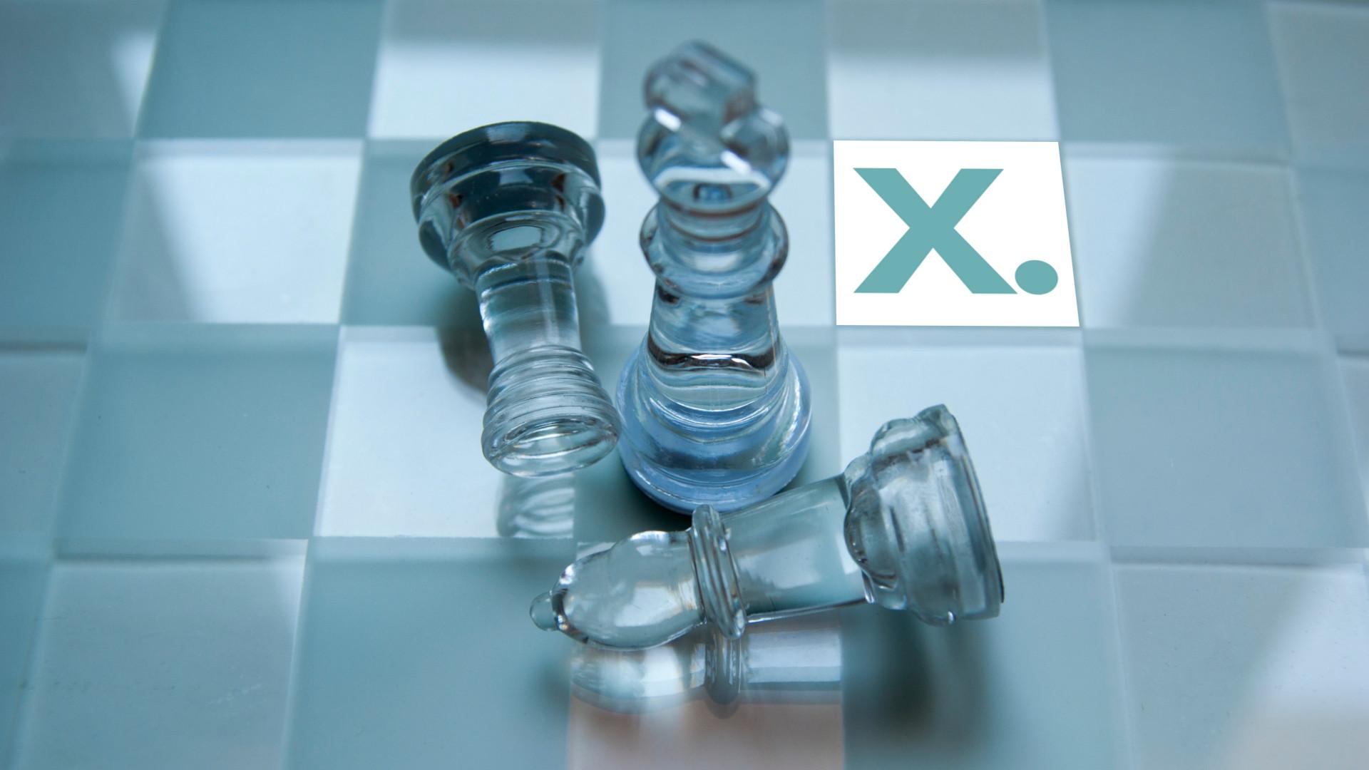 Partido X: Primer Jaque