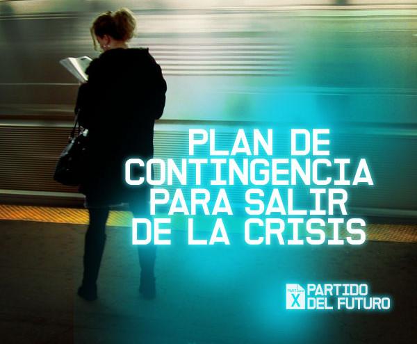 Borrador Plan Contingencia Crisis