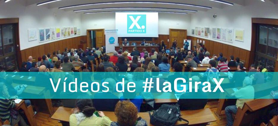 videos #lagirax