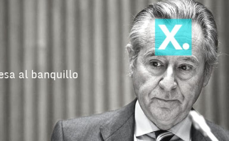 #BlesaalBanquillo