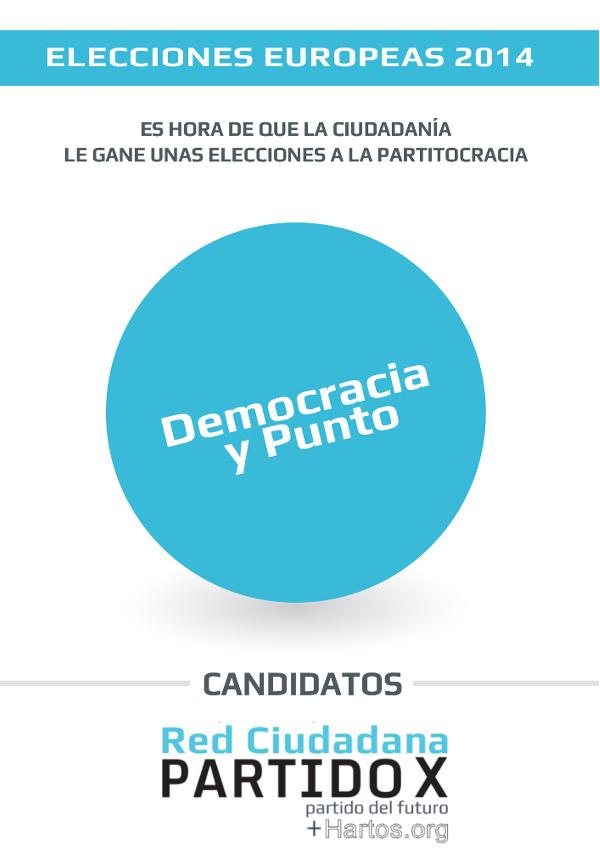 candidatos-01-hartos