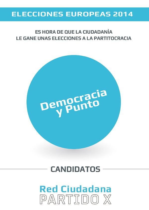 candidatos-01