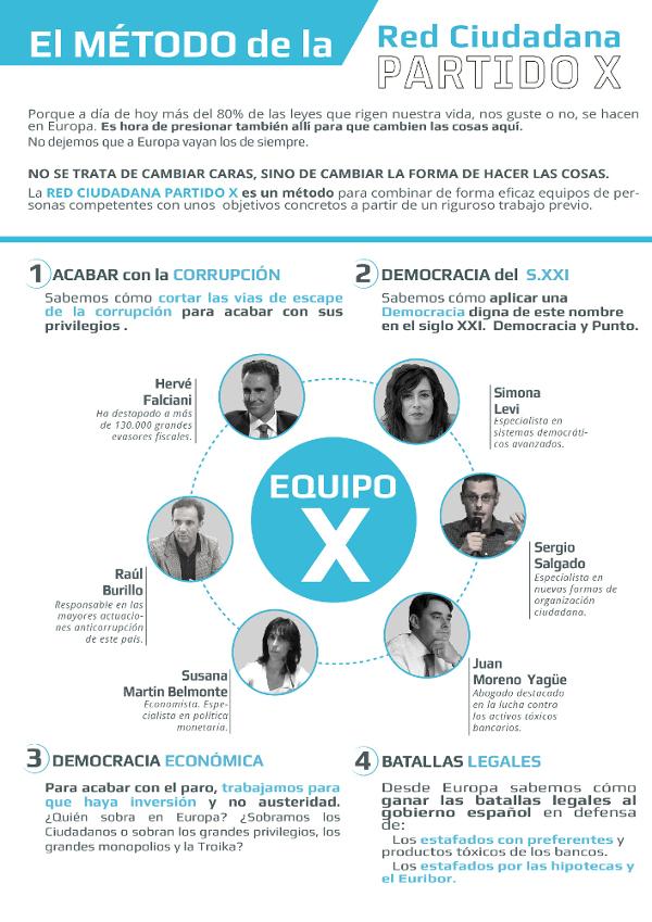 candidatos-02
