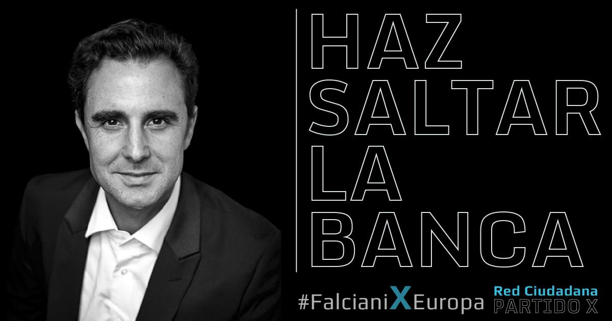 falcianixeuropa-bn