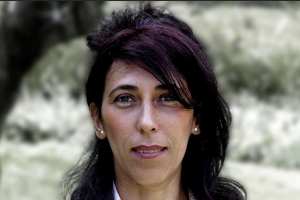 Susana-belmonte