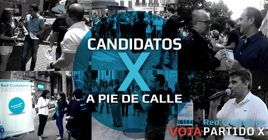 candidatos-a-pie-de-calle