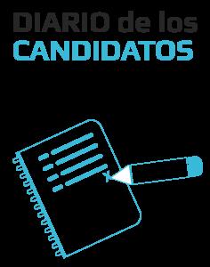 diarioCandidatos