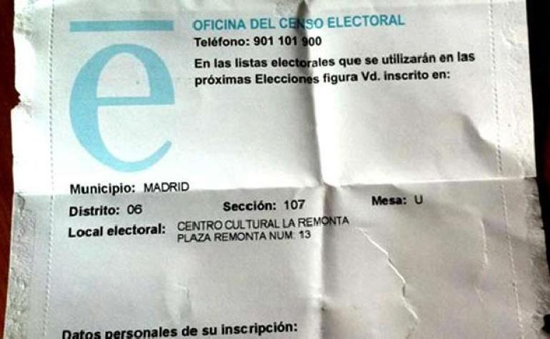 Manual de Voto