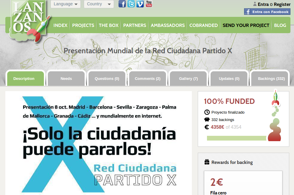 crowdfunding-lagirax