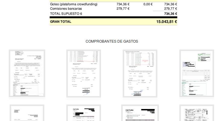 facturas-de-15mparato