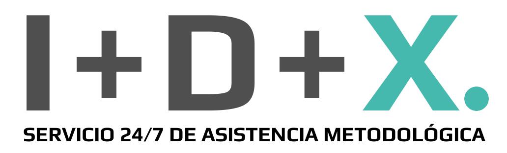 i-d-x