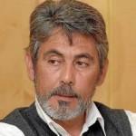Bernardo Alcón Moreno