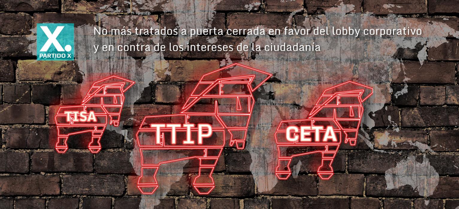 #NOalTTIP #STOPTTIP #OccupyTTIP