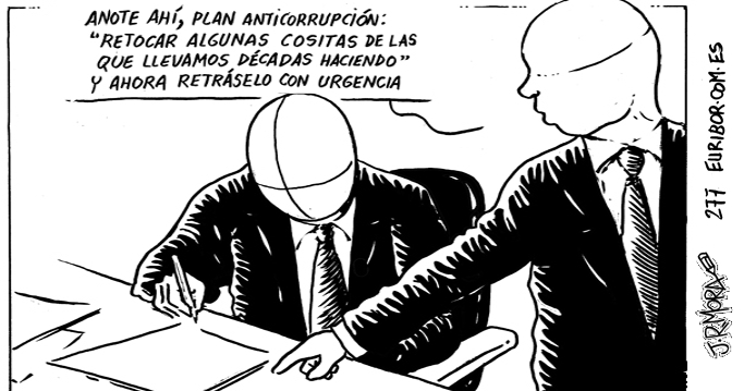 euribor-plan-anticorrupcion-jrmora-x