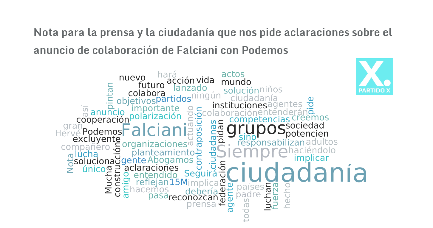 nota-prensa-falciani-colaboracion